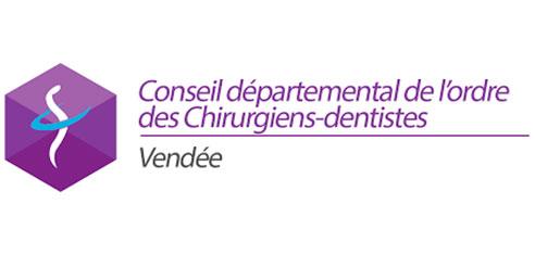 ordre-dentistes-85